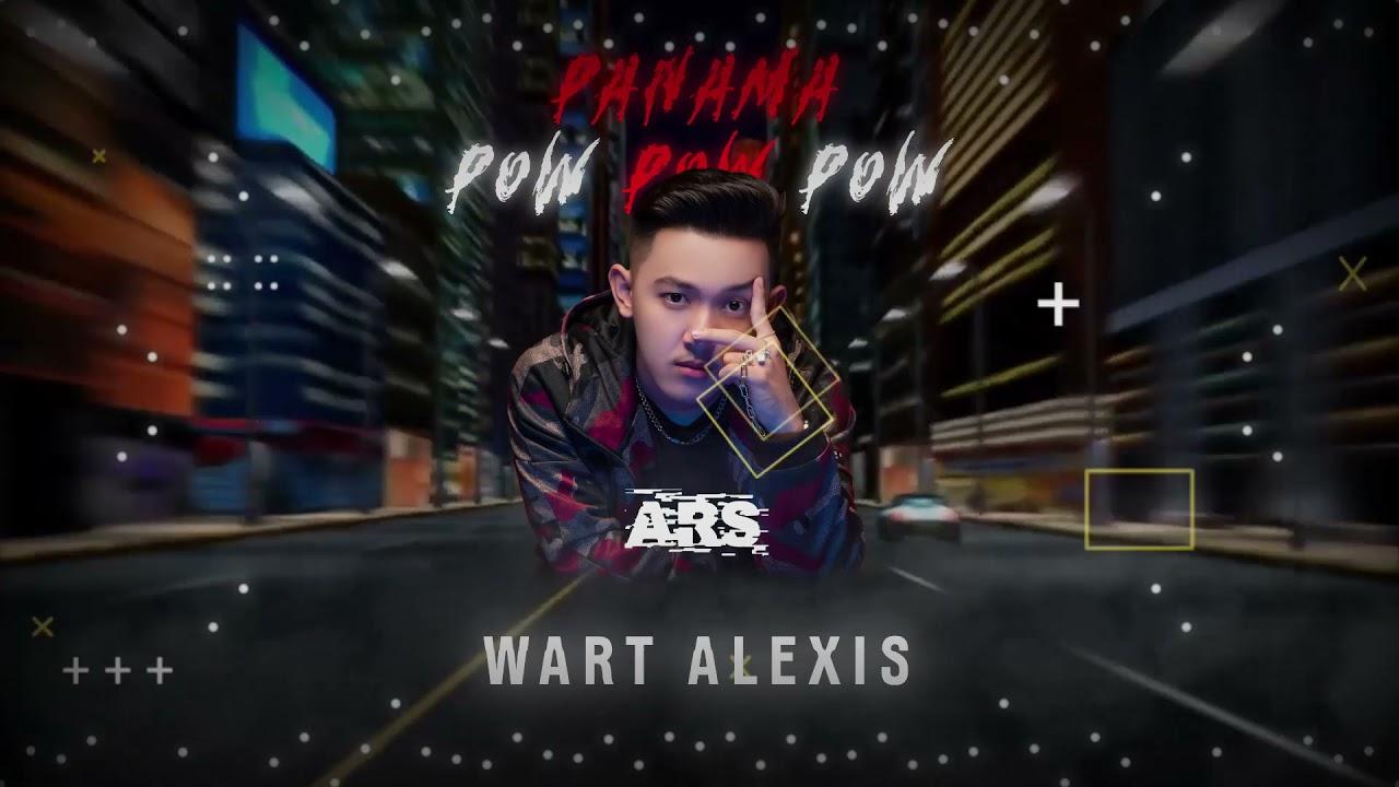 Panama X Pow Pow Pow 2021 (ARS Remix)