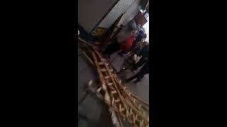 Астрахань 16 октября 2016