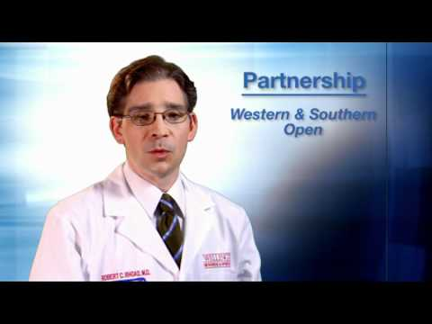 Learn about Wellington and Western & Southern Partnership