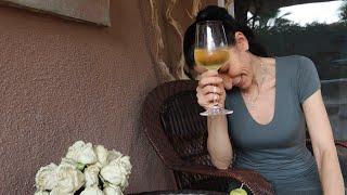 Նորապսակների Կենացը - Իմ Էջը Իմ Տարածքն է - Heghineh Vlog 581 - Mayrik by Heghineh
