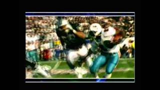 NFL Gameday 2002 Intro