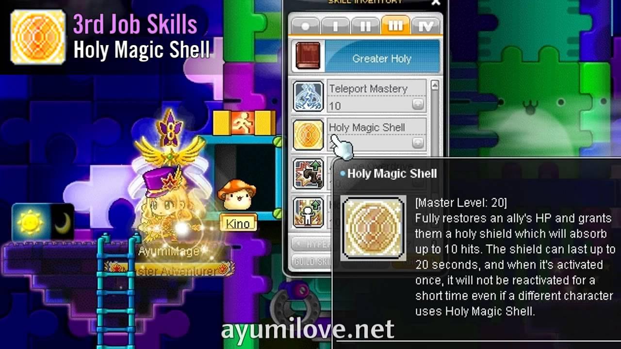 ayumilove maplestory bishop 1st 2nd 3rd 4th job skills hyper ayumilove maplestory bishop 1st 2nd 3rd 4th job skills hyper skills