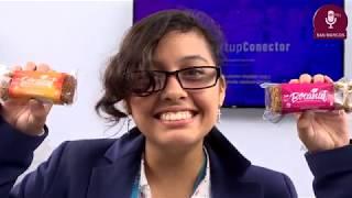 Tema: OVUM 2019 - XXVI Congreso Latinoamericano de Avicultura