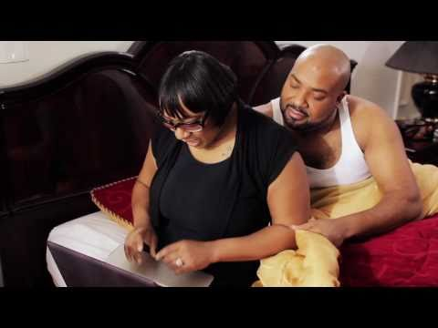 Kindred The Family Soul Featuring Snoop Dogg - You Got Love VIDEO