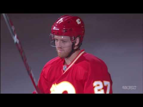 Oct.14/2016  Edmonton Oilers - Calgary Flames