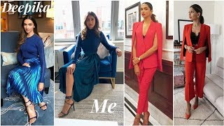 i-dressed-like-deepika-padukone-for-a-week