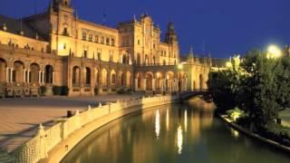 Красивые Купола Испании(Испания., 2014-12-21T11:34:20.000Z)