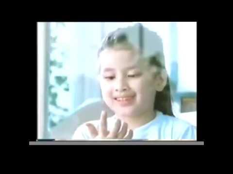 Download Iklan Susu Bendera Jaman Dulu/Old 'Susu Bendera' Ads (10 MENIT/MINUTES)