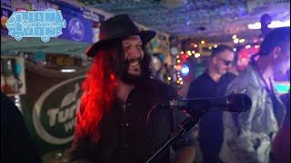 SHAWN JAMES - Full Set (Live at AMERICANAFEST in Nashville 2019) #JAMINTHEVAN