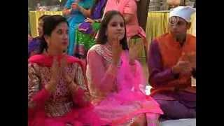 11.12.13 г.: индусы ринулись жениться (новости)