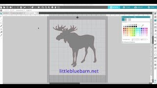 How to Copy an image into Silhouette Studio!