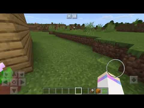 how-to-carve-a-pumpkin-in-minecraft