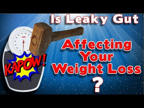 why-poor-gut-health-could-affect-your-chances-of-losing-weight