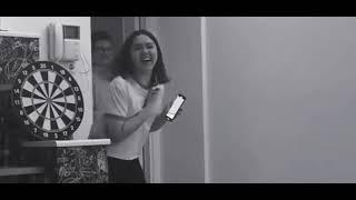 Anastasiz и Brianmaps 💔 Макс и Настя шип   Брасиз