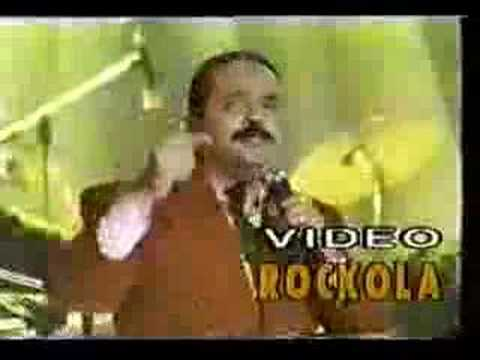 Ver Video de Willie Colon Idilio. Willie Colon