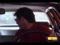 Look Who's Tralking Trailer 1989