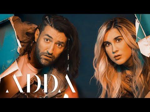 ADDA – Sambata Seara (Versuri) ft. Smiley