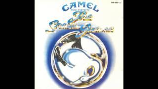 Camel - Fritha - piano