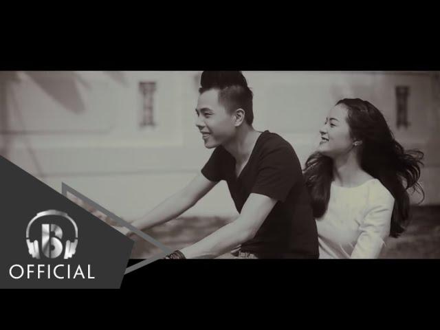 Người ấy (Story Version) | Trịnh Thăng Bình | Music Video