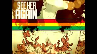 J Boog - See Her Again (GhettoMix)