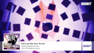 Paul van Dyk - (R)Evolution The Remixes