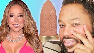 Fans Try Mariah Carey