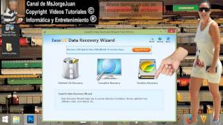 Download - Data recovery software