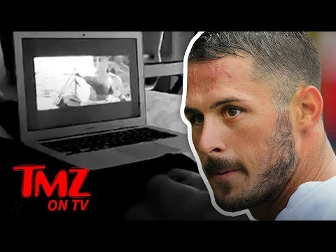 Danny Amendola Posts Petty Revenge Video After Olivia Culpo Breakup | TMZ TV