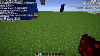 Minecraft 1.11.X Duplication Glitch - Unlimited EVERYTHING