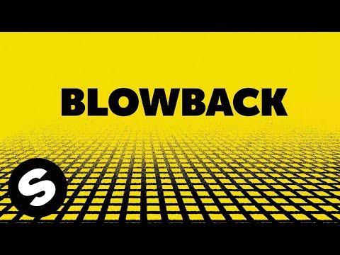 Blowback (w. Firebeatz)