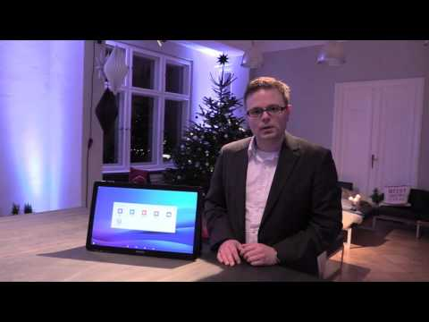 samsung-galaxy-view-18,4-zoll-android-tablet-|-newgadgets.de