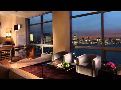 Trump SoHo® New York Virtual Tour