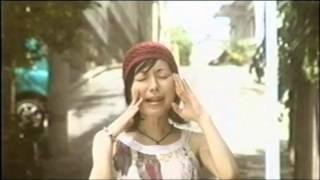 2004年album「matatabi」に収録。 vo.&words:卍家タケコ/G:サカサイツ...