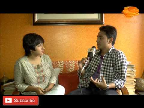 LOVE LOKSHAN|LAGNAJITA CHAKRABORTY|SOUMYADIP|ORANGE TV INDIA