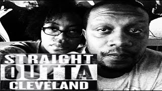 STRAIGHT OUTTA COMPTON (DAILY VLOG #98)  BLACK DAILY VLOGGERS 