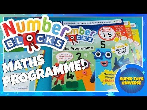 new!-numberblocks-maths-programme-cbeebies-early-years-numbers-&-mathematics