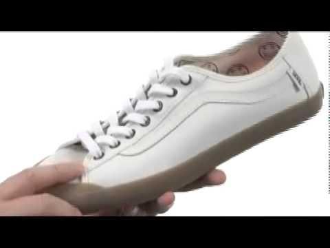65aebac65124c7 Vans Happy Daze SKU  8144910 - YouTube