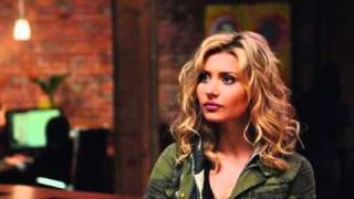 "Hellcats Season 1 Episode 19 (Before I was Caught) ""Sneak Peek"""