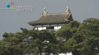 1902年に福井県丸岡町で生まれた中野重治について紹介しています。中野...