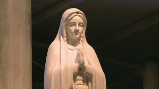 Bên Mẹ TàPao - Thông Vi Vu