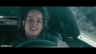 FLYING CARS Full Song VIDEO    NINJA     ALBUM EVERGREEN   END BOY   Dedicated For All NINJA Fans