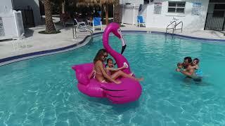 Siesta Key Beach Resort and Suites