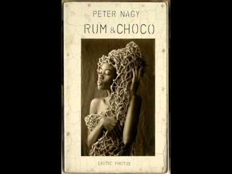 Peter Nagy - Nenechaj vyhrať cynikov