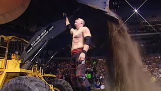 Shocking Survivor Series Moments - WWE Top 10