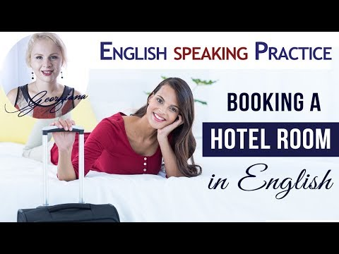 #038-booking-a-hotel-room-in-english---speaking-practice