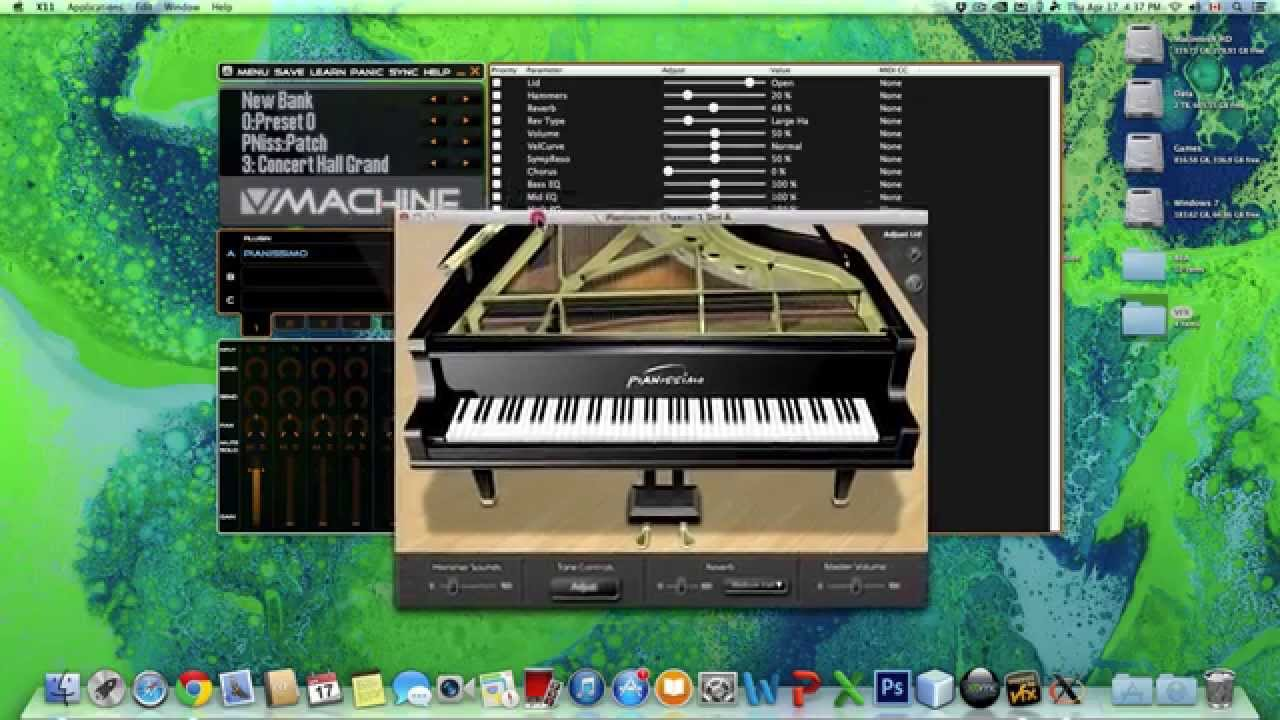 How to Install VST Plugins on Windows, Mac, & FL Studio