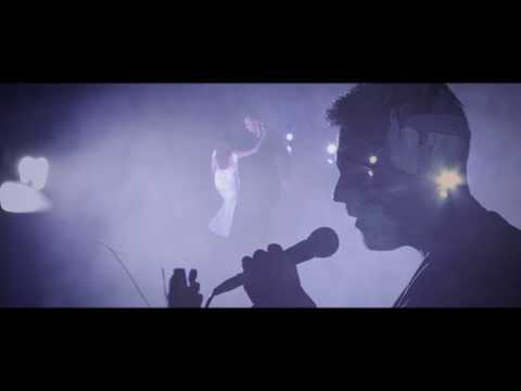 INFO - KRENI (OFFICIAL VIDEO)