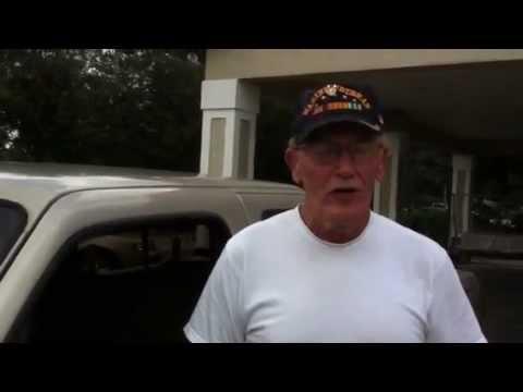 Mr Gary Newell says Prestige Auto Sales is Fair & Helpful!