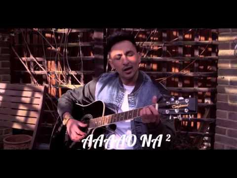 ZACK KNIGHT NEW SONG BHEEGI BHEEGI RATON MAIN