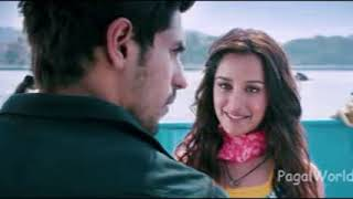 Zaroorat Full Video Song Ek Villain PagalWorld com   MP4